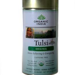 100g Dose Lose Tulsi Original